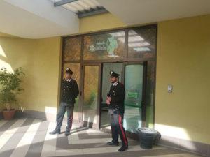 Calabria Verde: Cgil, la politica si interroghi