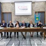 Cosenza: Sicurezza stradale Presentata II edizione Campus