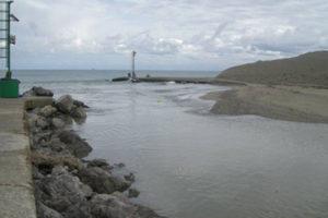 Regione: Canale degli Stombi, Gallo presenta proposta di legge