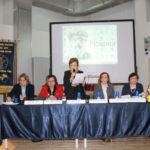 """Lamezia: presentata la """"Nuova Carta dei Diritti della Bambina"""""""