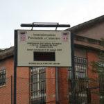 Lamezia: conclusi lavori istituto Leonardo da Vinci