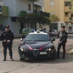 Offre 50 euro ai carabinieri per evitare la multa, arrestato
