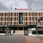 Usura ed estorsione: 14 arresti a Cosenza