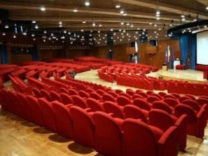 Pd: domani assemblea per il congresso, pressing su Battaglia