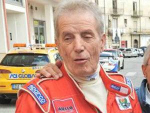 Incidenti stradali, muore noto pilota cosentino