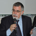 Lamezia: Claudio Gentili alla scuola di dottrina sociale della Chiesa