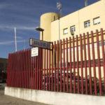 Giovane imprenditore crotonese arrestato, aveva documenti falsi