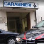 Tentato omicidio nel Vibonese, indagini dei Cc senza sosta