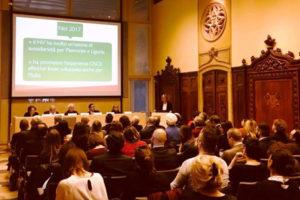 Tratta esseri umani: la Regione alla conferenza di Venezia