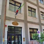 Corte Conti: criticita' in bilancio Azienda ospedaliera Cosenza
