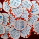 Autismo: domani iniziative alla Progetto Sud di Lamezia