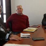 Sanita': D'Ippolito chiede a Irto fissare tavolo tecnico e politico