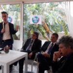 """Lamezia: De Sarro annuncia la nascita di """"Cittadini attivi in politica"""""""