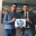Lamezia: Davide Nicolazzo aderisce a Cittadini Attivi in Politica
