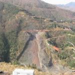 """Diga Valle Esaro: Graziano """"strategica su piano occupazionale e servizi"""""""