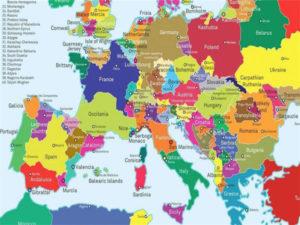Mafie: Dall'energia alla finanza, clan fanno affari in Europa