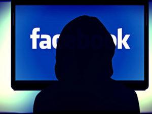 """Scopelliti: la figlia Greta su Facebook, """"combatteremo per te"""""""