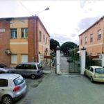 Fondazione Betania: lavoratori senza stipendio, protesta a Catanzaro