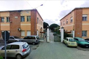 Welfare Fondazione Betania Onlus  uno degli ultimi baluardi