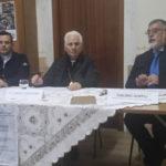 Lamezia: Scuola Dottrina Sociale della Chiesa della Diocesi
