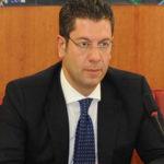 Concessa semilibertà a ex governatore Scopelliti