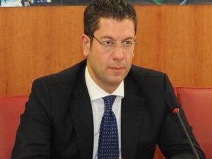Scopelliti: ascesa e caduta dell'ex governatore