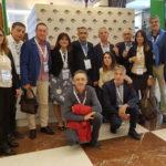 Lavoro: la Cisl Fp e' il primo sindacato in Calabria