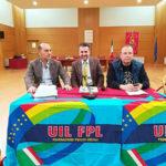 Lamezia: comune, UIL-Fpl promuove petizione per salario accessorio