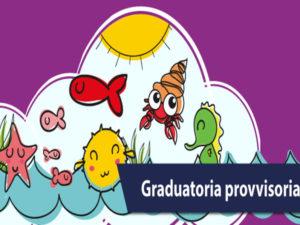 Regione: tutela habitat costieri e marini, approvata graduatoria