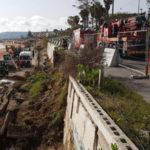 """Incidenti lavoro: terza vittima Crotone, Mingrone(Cisl) """"ancora una tragedia"""""""