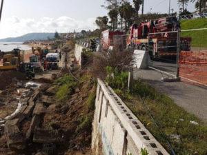 Incidenti lavoro: sindacati,aprire tavoli con prefetture Calabria
