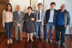Ospedali Trebisacce e Praia a Mare: M5s, garantire riapertura