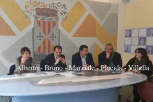 Catanzaro: insediato consiglio d'amministrazione Crisea