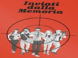 """Mafie: """"Inviati dalla memoria"""", calendario ricorda cronisti uccisi"""