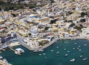 1 maggio: da Reggio Calabria a Lampedusa Usb in nome solidarieta'