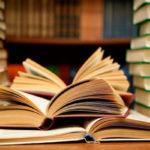 Lamezia, verrà stipulato Patto locale per la lettura