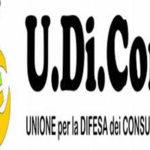 Lamezia: bonus elettrico e gas, comune firma convenzione con UDiCon