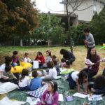 Lamezia: conclusa la prima settimana de 'Il maggio dei libri'