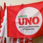 Catanzaro: elezioni provinciali, mano tesa di Articolo Uno