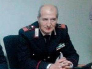 Carabinieri: Mendicino nuovo comandante stazione Sellia Marina