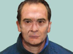 Mafia: intercettazione,Messina Denaro in Calabria ed e' tornato