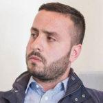 """Lamezia, Gianturco: """"Inaccettabile chiusura servizio assistenza domiciliare"""""""