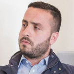 "Lamezia: Gianturco, ""No trasloco sede compartimentale Anas a Cosenza"""