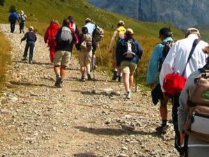 Turismo scolastico montano, 81 gli istituti ammessi al beneficio