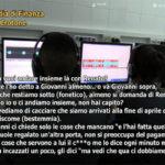 Fisco: 17 arresti per frode e sequestro beni in Calabria e Veneto