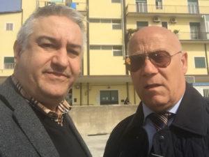 Catanzaro: disagi quartiere Lido cittadini incontrano assessore Longo