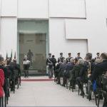 Dal 18 al 20 maggio le festa della bandiera a Morano Calabro