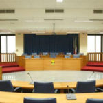 Regione: il Consiglio ricorda Domenico Bova
