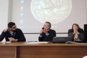 """Pedagogia, Seminario su """"società disinformazione tra democrazia e intimità"""""""