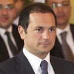 Sud: Siclari (Fi), la Calabria ha bisogno di investimenti